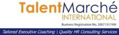 Business Coaching & Consulting
